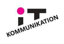 ItKommunikation
