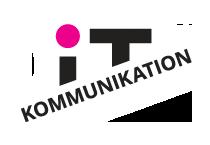 ItKommunikation